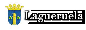 Lagueruela